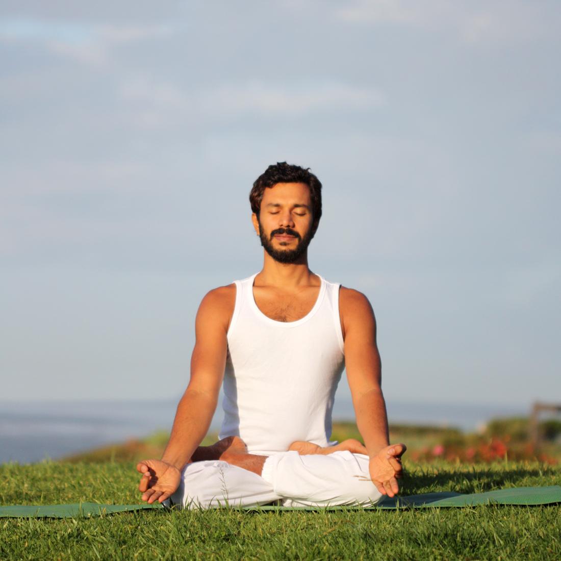 Meditation_square