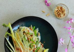 Salad_Fennel_CT5A2056_cut